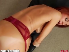 evilangel milf veronica avluvs anal riding