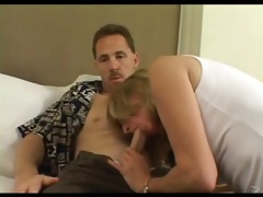 unshaved milf tabitha fucks daughters allies for