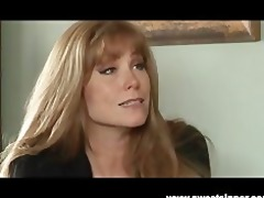 madison young seduces her daughters boyfriend