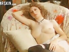sexy mother and daughter celebs acquire fucked