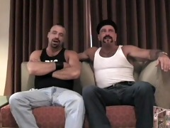 tattooed 69 engulfing - daddy oohhh productions