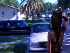 little legal age teenager fucks in stretchlimo