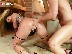fantastic pierced cookie d like to fuck sucking