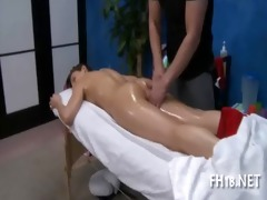 sexy 18 year old beauty gets fucked hard