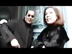 hawt german mother i claudia receives screwed